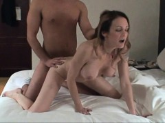 hot-milf-cuckolding-her-hubby-with-a-stranger