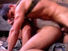 military-gay-moaning-ass-fuck-experience