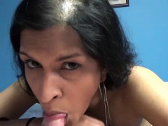 petite-milf-naomi-shah-is-on-her-knees-for-a-pov-blowjob