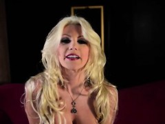 lick-brittany-andrews-leather-boot