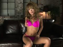 rumika-loves-posing-naughty-and-masturbating-with-toys