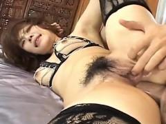 sara-nakamura-gets-two-boners