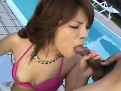 sara-nakamura-in-hot-action
