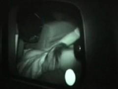 dark-night-love-affair-inside-the-car