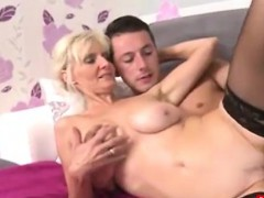 blonde-mature-rides-a-young-hard-cock