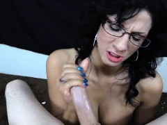 jessica-chase-cum-on-glasses