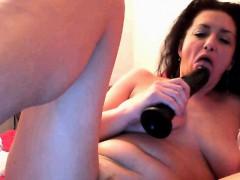 webcam-sex-free-cam-videos-12