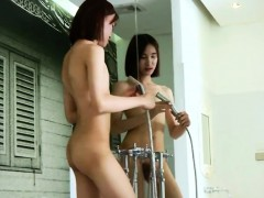 small-tits-ladyboy-pooh-fucked-partner-in-his-anus