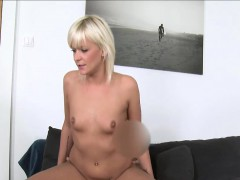 mature-blonde-fucked-in-cast-office