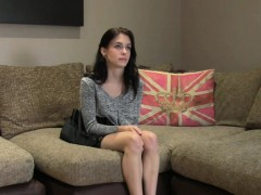 petite-american-does-anal-in-casting