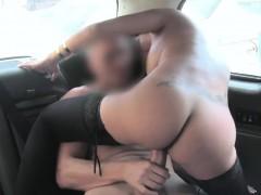 milf-in-stockings-fucking-in-fake-taxi