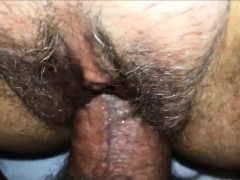 amateur-couple-pussysex-and-creampie