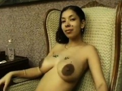 lactation-fetish-freaks-love-puffy-nipples