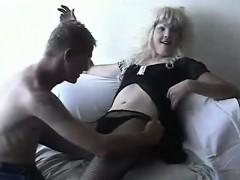 amazing-homemade-shemale-video-very-hot