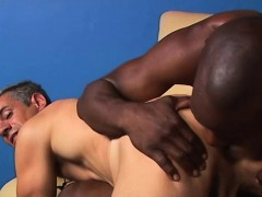 young-black-stud-banging-a-mature-man