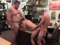 straight-farmer-guys-guy-completes-up-with-rectal-sex-threes