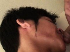 facialed-asian-twink-barebacked-by-doctor