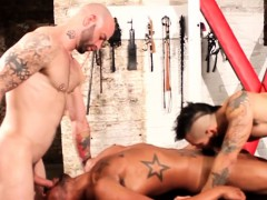 black-stud-buttfucking-in-threeway