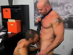 sex-boys-movie-tgp-he-s-decided-to-demonstrate-new-guy-parke