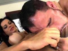 ladyboy-nathany-gomes-fucked-in-the-ass