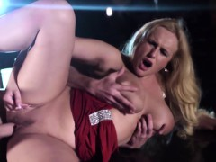 fucked-hugetitted-stripper-squirts-on-stage