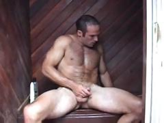 str8-sexy-muscular-big-hard-bubble-butt-hairy-first