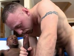 free-tube-porn-gay-big-cock-blowjobs-this-weeks-itsgonnahurt