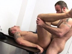 muscular-office-hunk-pounding-tight-ass