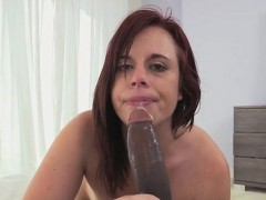 nasty-hoe-craves-boyfriends-big-black-cock