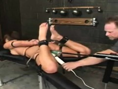 anal-fuck-machine-for-bound-babe