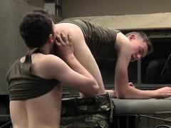 Men Having Sex With Teen Boys Gay Free Photo Porn Uniform Tw