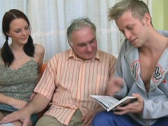 horny-old-fucker-enjoys-sex-with-young-playgirl