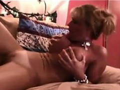 cute cam girl with a toy