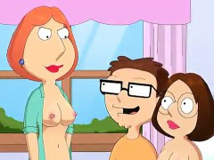 massive tits WWW.ONSEXO.COM