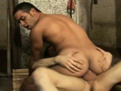 latino-bareback-hard-anal-fucking