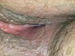 horny-amateur-wet-milf-muff-closeup