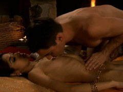 lick the sweet indian vagina – سكس هندى لم تشاهدة من قبل افلام سكس هندى