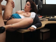 milf-with-big-tits-stuffed-by-pawn-guy-at-the-pawnshop