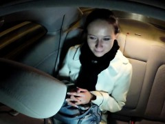 cheated-busty-girlfriend-fucks-in-taxi