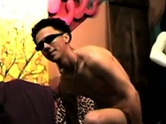 horny-latino-dude-sticks-his-cock-in-a-doll-and-jerks-it-off
