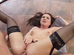 asstraffic czech wendy moon does booty to mouth and cum