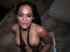 mature-ladyboy-with-a-nice-cock-anal-sex-with-a-white-guy