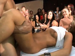 horny-gals-getting-what-they-want-from-the-dancing-bear