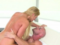 masturbating-amateur-fucked-by-her-boyfriend