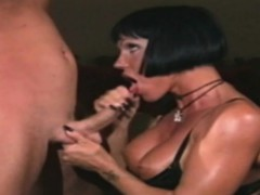 milf-with-lingerie-enjoys-dick-in-the-ass