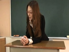 sakura-hirota-has-hairy-slit-fucked-at-school