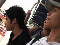 asian-twinks-non-and-golf-bareback-fuck