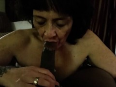 cock-crazed-granny-blowing-a-big-black-cock