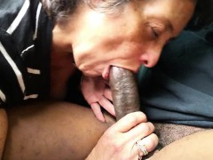 amateur-granny-giving-head-to-a-bbc