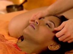 Massage Leads To Understanding